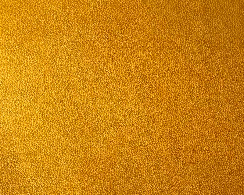 Cuirs tannerie rusticalf couleur
